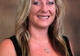Farmers Insurance - Allison Scheier - Sacramento, CA