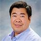 Dr. Phillip Ng, MD - Redwood City, CA
