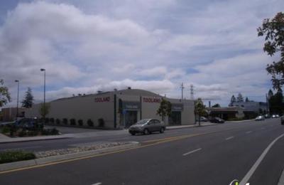 Tooland, Inc. - San Carlos, CA