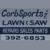 Corbsports Lawn & Saw Inc