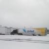 Jenkins Diesel Performance and Heavy Truck Repair