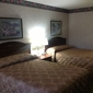 Colonial Inn & Suites - Memphis, TN
