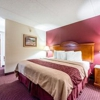 Pigeon Forge Inn and Suites