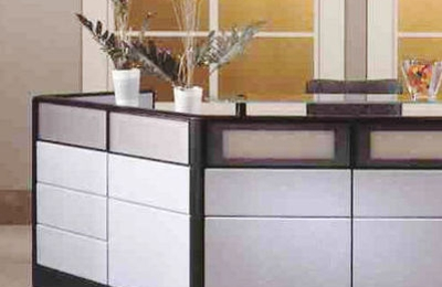 Corporate Furniture Options, Inc.   Palm City, FL