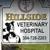 Hillside Veterinary Hospital