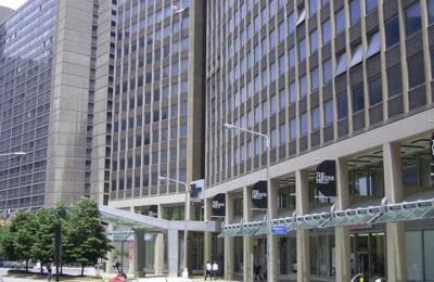 Dr. Shumaker & Associates - Cleveland, OH