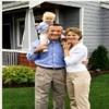 T E James Custom Homes, Inc.