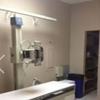 Premier Urgent Care Centers of California, Inc