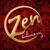 Zen Culinary