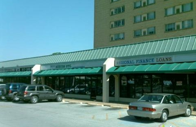 4ab5342063a Dorothy's Scrubs Etc 1524 Pennsylvania Ave, Fort Worth, TX 76104 ...