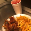Egg House & Wing Stop