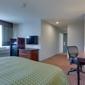 Vagabond Inn Executive Hayward - Hayward, CA