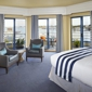 Waterfront Hotel - Oakland, CA