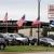 Auto Showcase of Tulsa