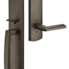 Hawthorne Lock & Locksmith