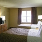 Extended Stay America Houston - Willowbrook - Houston, TX