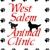 West Salem Animal Clinic