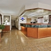 Toppenish Inn and Suites
