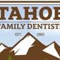Tahoe Family Dentists - South Lake Tahoe, CA