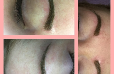 Permanent Make-Up By Edda - Avon, MA
