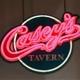 Casey's Tavern