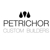 Petrichor Custom Builders