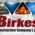 Birkes Construction Company LLC