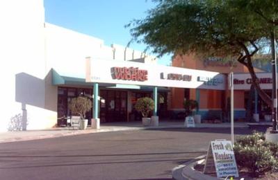 China Lite - Scottsdale, AZ