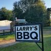 Larry's BBQ