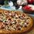 Mr. Jim's Pizza