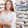 Sallisaw Pharmacy