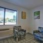 Motel 6 Valdosta - University - Valdosta, GA