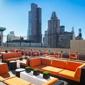 nyma, the new york manhattan hotel - New York, NY