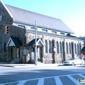 Christ United Methodist Church - Baltimore, MD