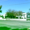 Catalina Foothills School Dist