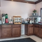 Rodeway Inn & Suites - Buffalo, NY