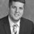 Edward Jones - Financial Advisor: Travis D Curd