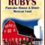 Ruby Burritos Pancake House