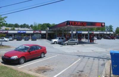 Extreme Car Audio - Norcross, GA