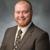 Joseph Norris - COUNTRY Financial Representative