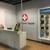 CPR Cell Phone Repair Newport