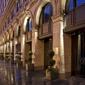 Paramount Hotel - New York, NY