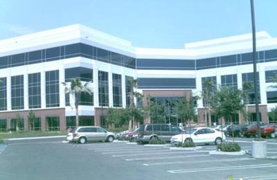 New York Life Insurance Company - San Bernardino, CA