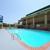 Americas Best Value Inn Denham Springs Baton Rouge