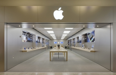 Apple Orland Square Mall - Orland Park, IL