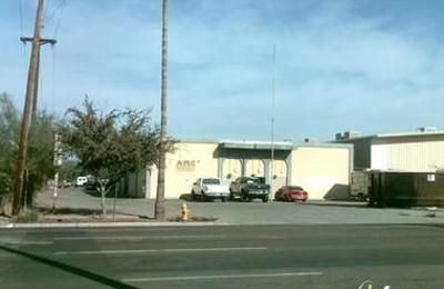 Dynamic Mixed Martial Arts & Fitness - Modesto, CA