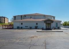 Motel 6 Blue Springs, MO - Blue Springs, MO
