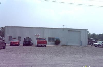 Landstar Ranger Inc Granite City, IL 62040 - YP.com