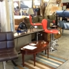 Furniture Plus Consignment Warehouse, inc.