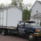 Butcher Top Products Inc. Sheds & Gazebos - Schenectady, NY
